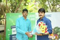 GOFARMZ App Launch (4)