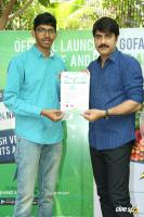 GOFARMZ App Launch (9)