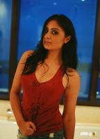 Bhanu Mehra south actress photos,stills,pics
