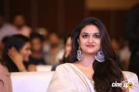Keerthy Suresh at Pandem Kodi 2 Audio Launch (12)