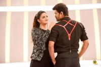 Sarkar Tamil Movie Photos