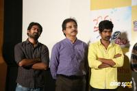 Prema Antha Easy Kadu Movie Press Meet (14)