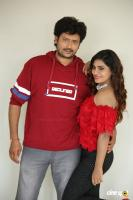 Prema Antha Easy Kadu Movie Press Meet (5)