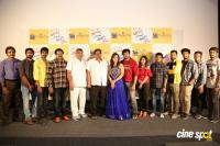 Prema Antha Easy Kadu Movie Press Meet (8)