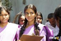 Vada Chennai Latest Gallery (1)