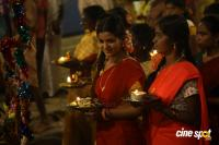 Vada Chennai Latest Gallery (3)