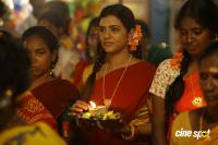 Vada Chennai Latest Gallery (4)