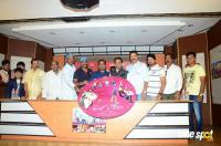 Antha Vichitram Movie Audio Launch (11)