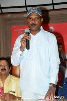 Antha Vichitram Movie Audio Launch (13)