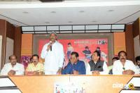 Antha Vichitram Movie Audio Launch (14)