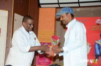 Antha Vichitram Movie Audio Launch (3)