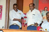 Antha Vichitram Movie Audio Launch (7)