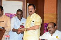 Antha Vichitram Movie Audio Launch (8)
