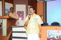 Antha Vichitram Movie Audio Launch (1)