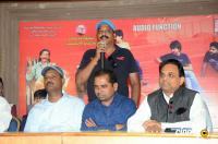 Antha Vichitram Movie Audio Launch (10)