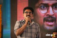 Devadas Movie Success Meet (12)