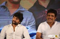 Devadas Movie Success Meet (13)