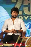 Devadas Movie Success Meet (17)