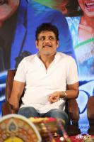 Devadas Movie Success Meet (18)