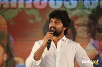 Devadas Movie Success Meet (19)