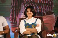 Devadas Movie Success Meet (20)