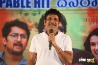 Devadas Movie Success Meet (21)
