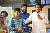 Devadas Movie Success Meet (22)