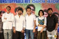 Devadas Movie Success Meet (24)