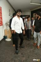 Devadas Movie Success Meet (4)