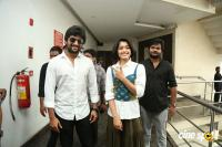 Devadas Movie Success Meet (5)
