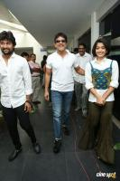 Devadas Movie Success Meet (6)