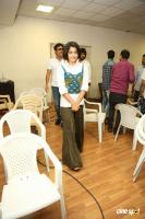 Devadas Movie Success Meet (7)