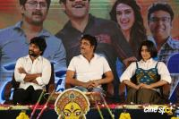 Devadas Movie Success Meet (9)