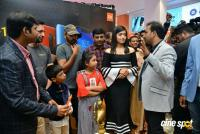 Rashmika Mandanna Launches Happi Mobiles Store (10)