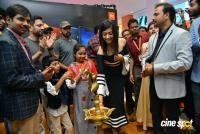 Rashmika Mandanna Launches Happi Mobiles Store (11)