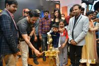 Rashmika Mandanna Launches Happi Mobiles Store (12)