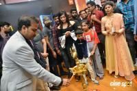 Rashmika Mandanna Launches Happi Mobiles Store (14)