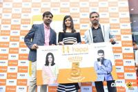 Rashmika Mandanna Launches Happi Mobiles Store (15)