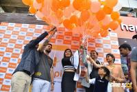 Rashmika Mandanna Launches Happi Mobiles Store (4)