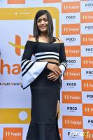Rashmika Mandanna Launches Happi Mobiles Store (5)
