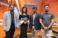 Rashmika Mandanna Launches Happi Mobiles Store (8)