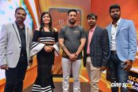 Rashmika Mandanna Launches Happi Mobiles Store (9)