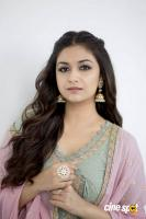 keerthy suresh latest photos (2)