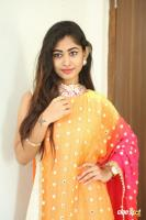 Adhya Thakur Telugu Actress Photos