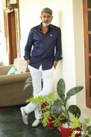 Jagapati Babu Latest Stills (29)