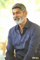 Jagapati Babu Latest Stills (3)
