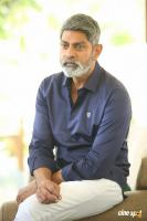 Jagapati Babu Latest Stills (7)