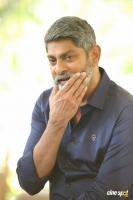 Jagapati Babu Latest Stills (8)