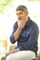 Jagapati Babu Latest Stills (9)