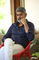 Jagapati Babu Latest Stills (17)